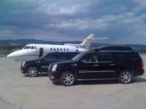 vail-airport-shuttle