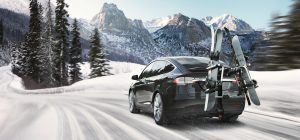 denver-to-vail-transportation-shuttle-limo-tesla