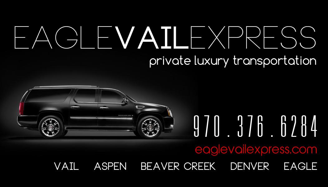 vail-transportation-limo-service