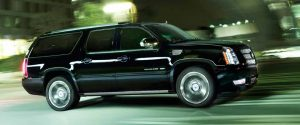 denver-to-vail-transportation-and-limo-service