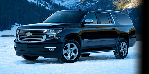 vail-transportation-and-vail-limo-service