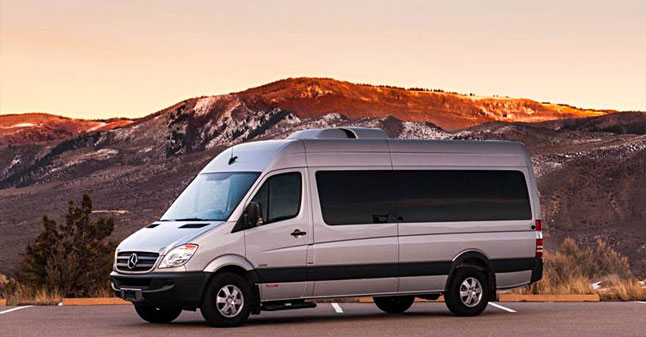 mercedes-sprinter-van-limo-service-aspen-co