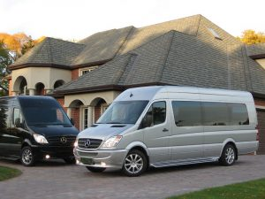 vail-limo-shuttle-transportation-service