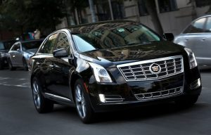 four-seasons-vail-limo-denver-to-vail-transportation-service
