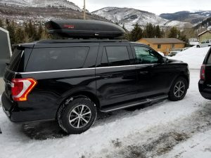 denver-to-vail-shuttle-transportation-vail-limo-service